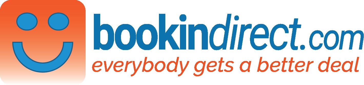 Logo_01 (3).png